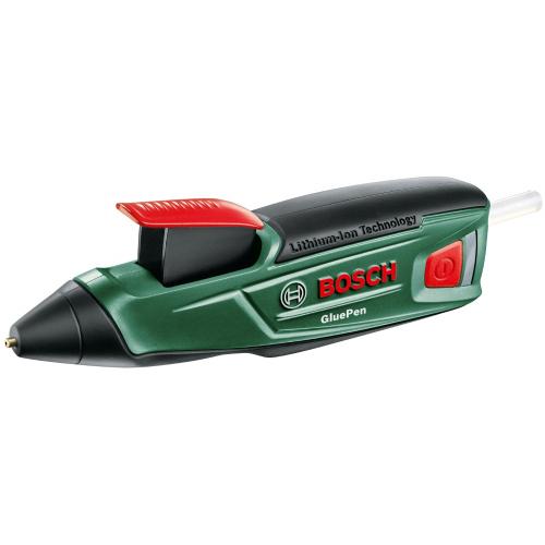 Клеевой пистолет BOSCH GluePen (06032A2020)