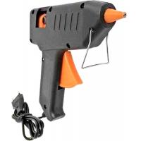 Клеєвий пістолет MTX SPARTA 930125