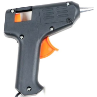 Клеєвий пістолет MTX SPARTA 930305