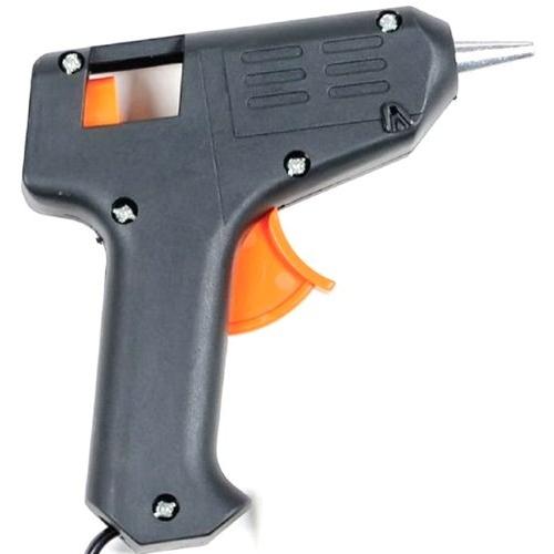 Клеевой пистолет MTX SPARTA 930305