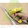 Клеєвий пістолет STANLEY FMHT6-70418