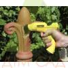 Клеевой пистолет STANLEY STHT6-70416