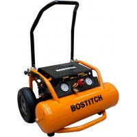 Поршневий компресор BOSTITCH PS20-E