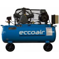 Поршневий компресор DALGAKIRAN Ecco 4.0-110