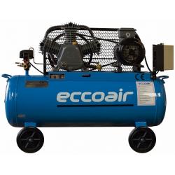 Поршневой компрессор DALGAKIRAN Ecco 4.0-110
