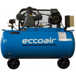 Поршневий компресор DALGAKIRAN Ecco 4.0-200