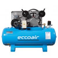Поршневий компресор DALGAKIRAN Ecco 5.5-200