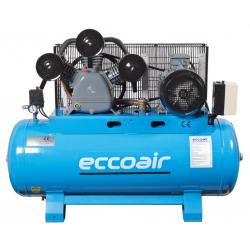 Поршневий компресор DALGAKIRAN Ecco 7.5-200