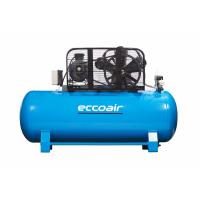Поршневий компресор DALGAKIRAN Ecco 7.5-500
