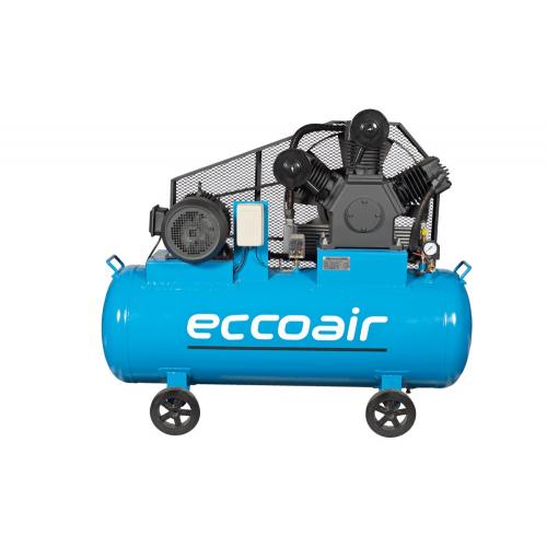 Безмасляний компресор DALGAKIRAN Ecco OL W-0.6/1.0