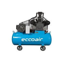 Безмасляный компрессор DALGAKIRAN Ecco OL W-1.2/1.5