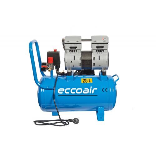 Медичний компресор Ecco WB750-1A25