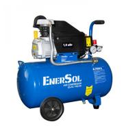 Поршневий компресор EnerSol ES-AC190-50-1