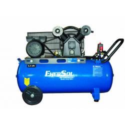 Поршневий компресор EnerSol ES-AC310-100-2PRO