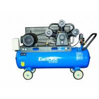 Поршневий компресор EnerSol ES-AC480-100-3PRO
