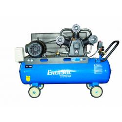 Поршневой компрессор EnerSol ES-AC480-100-3PRO