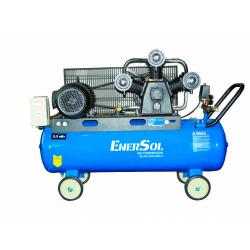 Поршневий компресор EnerSol ES-AC850-300-3PRO
