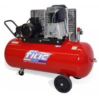 Поршневой компрессор FIAC AB 300-808