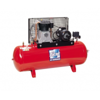 Поршневий компресор FIAC AB 500-998