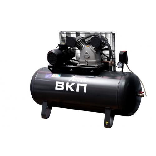 Поршневий компресор Лідер ВКП LB550 10-270