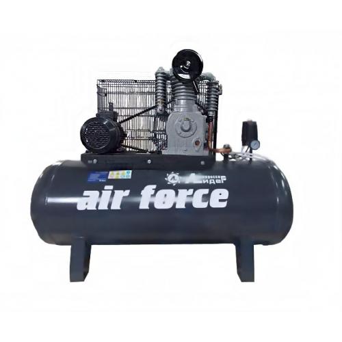 Поршневой компрессор Лидер ВКП BC550 10-270(HD)