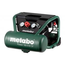 Поршневий компресор METABO Power 180-5 W OF (601531000)