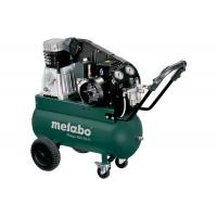 Поршневий компресор METABO Mega 400-50 D (601537000)