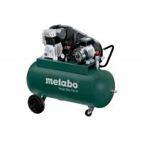 Поршневий компресор METABO Mega 350-100 W (601538000)
