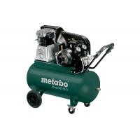 Поршневий компресор METABO Mega 550-90 D  (601540000)