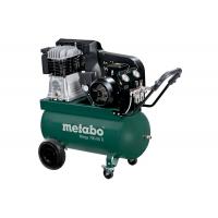 Поршневий компресор METABO Mega 700-90 D (601542000)