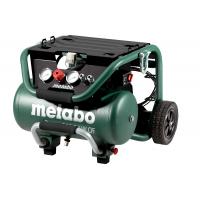 Поршневой компрессор METABO Power 280-20 W OF  (601545000)