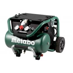 Поршневий компресор METABO Power 400-20 W OF  (601546000)