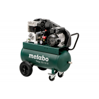 Поршневий компресор METABO Mega 350-50 W (601589000)