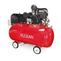 Поршневий компресор VULKAN IBL3080D