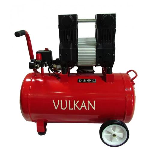 Поршневий компресор VULKAN IBL50LOS