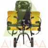 Культиватор бензиновый TEXAS Hobby 610TGR (90061530)