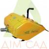 Культиватор з активною фрезою TEXAS ProTrac 750TG (90042160)
