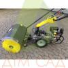 Навісна підмітальна щітка 80 см TEXAS ProTrac (90042501)