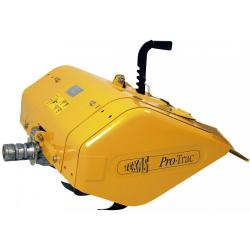 Навісна активна фреза 50 см TEXAS ProTrac (90042511)