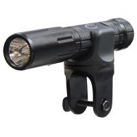 Фонарь TEXAS LED (90067095)