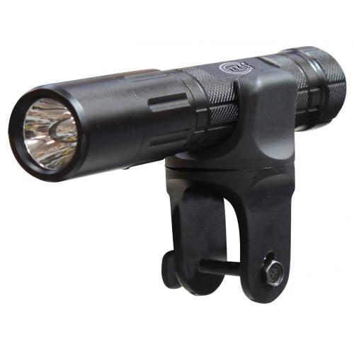 Ліхтар TEXAS LED (90067095)