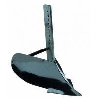 Підгортач для TEXAS Hobby 500 і TX-серії (91060500100)