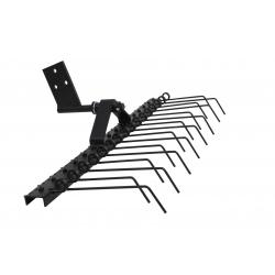 Грабли 80 см для TEXAS Hobby и TX-серии (91062500100)