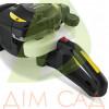 Бензинові ножиці для живоплоту MCCULLOCH Super Lite 4528 (9666933-01)