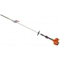 Бензинові ножиці для живоплоту OLEO-MAC BС 280 H (61299014E2A)
