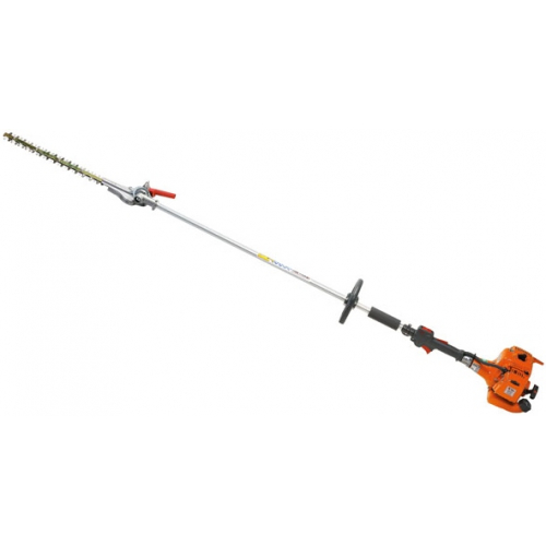 Бензиновые ножиці для живоплоту OLEO-MAC BС 280 H (61299014E2A)