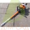 Бензинові ножиці для живоплоту STIHL HS 82 T (42370112951)