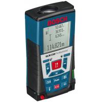 Лазерный дальномер BOSCH GLM 150 Professional (0601072000)