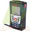 Лазерний далекомір BOSCH GLM 150 Professional (0601072000)