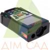 Лазерний далекомір BOSCH GLM 250 VF Professional (0601072100)